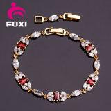 Guangxi Wuzhou Großhandelsschmucksache-neues Armband