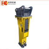 Высокое качество гидравлический отбойный молоток для малых экскаваторов (YLB750)