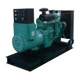 30kw 45kVA Googol Silent Diesel Gerador