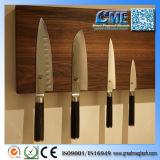 Globalen Küche-Wand-Edelstahl kaufen magnetische Messer-Halterungen