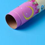 Настраиваемые Manufactory цилиндр Упаковка бумаги для карандаша пера