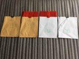 Популярные Малайзия Вьетнам Шри-Ланка воск крафт-бумаги или манго фрукты защиты сумки