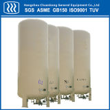 Kälteerzeugender Vakuumpuder-Flüssigkeit-Sammelbehälter
