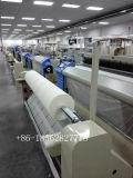 Медицинские марлей текстильного машиностроения струей воздуха челночное перемещение машины