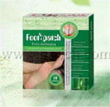 100% Pure Nature Detox Foot Patch