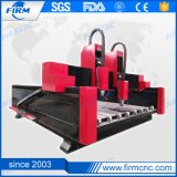 고품질 목제 CNC 대패 5.5kw CNC 돌 조각 기계