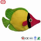 Créature Oeacn somptueux cadeau Jouet de poisson farci mignon