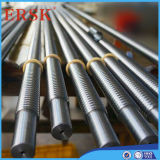 Ersk Brand를 가진 국내 C7 Stainless Steel Ball Screw