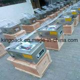 Qualitäts-kleine bequeme Vakuumverpackungsmaschine
