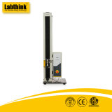 Laborgeräten-Zugkraft-Prüfungs-Maschine für flexible Materialien