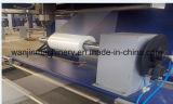 Machine à emballer à grande vitesse de rétrécissement de film de PE