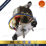 Motor eléctrico de la CA del cepillo de carbón Hc7030