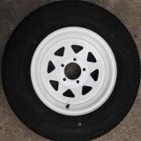 Rad/Gummireifen/Reifen für Australien-Markt From13-15in.