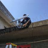 [12و] خارجيّ خفيفة شمسيّ [لد] شارع حديقة مصباح مع [موأيشن سنسر]
