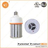 Pi64 80W substituir a luz de milho 300W/HID HPS