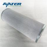 Filtro industriale 01n dall'acciaio inossidabile del rifornimento di Ayater. 100.10vg. 16. S1