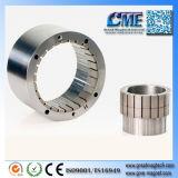 Acoplamento de eixo rígido Acoplamentos de motor de pares magnéticos