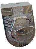 Tomy Gachaの硬貨機械式互換性のある硬貨のメカニズム(TR524)