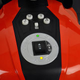 La BMW de chemin de guidon badine la motocyclette pour la moto de bébé