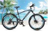 Ly035 26はの高さの品質山の自転車のマウンテンバイクMTBをじりじり動かす