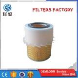 Воздушный фильтр MD620563 автомобиля высокого качества поставкы фабрики для автозапчастей
