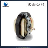 3000 rpm parte nebulizador mini cuarto de baño de refrigeración del motor del ventilador de escape