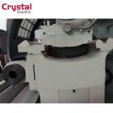 CNC Voeder Ck6136A van de Staaf van de Draaibank de Automatische