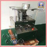 La machine à comprimés rotative/ Tablet Making Machine/ en appuyant sur la machine ZP-7 en provenance de Chine
