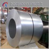 G90 ASTM A653 горячей DIP катушки оцинкованной стали