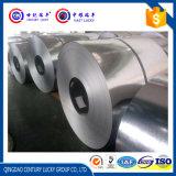 Le zinc 60g, 80G, 120g, bobine d'acier galvanisé de Big Steel Mills