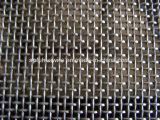 Malla de acero inoxidable malla malla malla de alambre recubierto de PVC