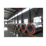 PVDF 1060建物のための3003のカラーコーティングPrepaintedアルミニウムコイル
