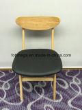 家具製造販売業の木の中国のレストランの椅子(FOH-BCC40)