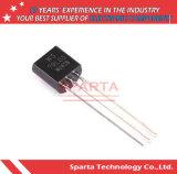 Ws79L05 à-92 3 Régulateur de tension négative de la borne transistor