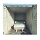 La norme ASTM A792 AZ150 Galvalume Aluzinc Acier en bobines de feuille