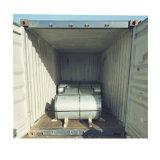 ASTM A792 Az150 Galvalume Sheet Aluzinc Steel Coil