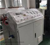 Zhongtai 기계장치 Sj35/25 PC PE PPR PVC 관 생산 라인을%s 작은 단일 나사 압출기