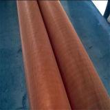 Engranzamento de fio de cobre quente do engranzamento do engranzamento 100 da venda 80