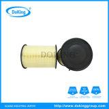 Fornecedor grossista 1848220 do filtro de ar para a Ford com bom mercado