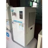 Fnd 50L/dia de água atmosférica dispensador de água da máquina/Ar/água potável segura a máquina