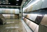 Nicht Beleg-Hall-Natur-Fußboden-Fliese-Porzellan von Foshan