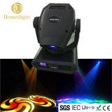 90Вт Светодиодные перемещение головки индикатор дальнего света фонаря направленного света