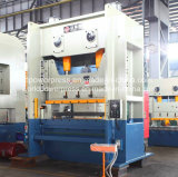 300 toneladas de Staight de prensa inestable doble de la cara (JW36-315)