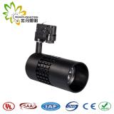 Iluminação antiofuscante da trilha do diodo emissor de luz 45-50W da ESPIGA original do cidadão com 5 anos de garantia