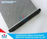 Radiatore di alluminio efficace di raffreddamento per le terre di Siena 05-06 di Toyota a