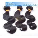 KabeiluからのRemyのインドの人間の毛髪
