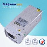 60V 20A Wechselstrom-Gleichstrom-Vollmacht- zur Belastung des Anlagevermögenszubehör für Energie-Speicher-System