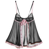 2018 Mesdames Valentins Lingerie Sexy ML0021