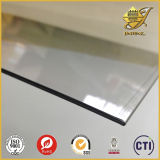 High Clear Sheet PVC rigide pour Making Cadre
