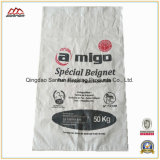 Sacchetti dei grani di alta qualità pp 50kg